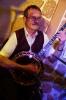 unicorn jazzband live (24.9.15)_3