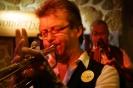 unicorn jazzband live (24.9.15)_45