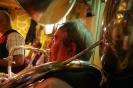 unicorn jazzband live (24.9.15)_47