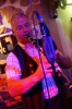 unicorn jazzband live (24.9.15)_4