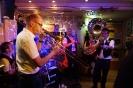 unicorn jazzband live (24.9.15)_5