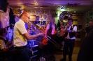 unicorn jazzband live (24.9.15)_6