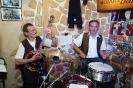 unicorn jazzband live (24.9.15)_8