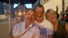 Weekend Gäste (31.7.21)_12