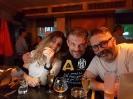 Weekend Gäste (31.7.21)_3