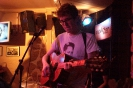 Whiskey Dick Serenaders live (6.4.17)_5