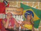 wm 2014 - brasilien vs deutschland (8.7.14)