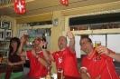 wm 2014 - schweiz vs ecuador (15.6.14)