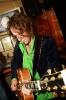 wonderbare Jahresabschluss Blues- & Rock Session 2019 (27.12.19_15