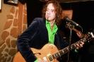 wonderbare Jahresabschluss Blues- & Rock Session 2019 (27.12.19_19
