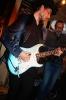 wonderbare Jahresabschluss Blues- & Rock Session 2019 (27.12.19_29