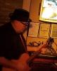 wonderbare Jahresabschluss Blues- & Rock Session 2019 (27.12.19_2