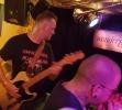 wonderbare Jahresabschluss Blues- & Rock Session 2019 (27.12.19_34