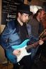 wonderbare Jahresabschluss Blues- & Rock Session 2019 (27.12.19_44