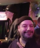 wonderbare Jahresabschluss Blues- & Rock Session 2019 (27.12.19)