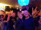 wonderbare Jahresabschluss Blues- & Rock Session 2019 (27.12.19_6