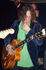 wonderbare Jahresabschluss Blues- & Rock Session 2019 (27.12.19_9