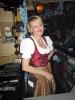 wonderbares Oktoberfest (13. bis 15.10.16)