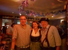 wonderbares Oktoberfest 2017_10
