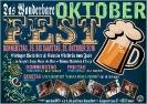 wonderbares Oktoberfest 2017
