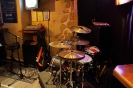 Zach Prater & Eric Kunz live (6.9.19)