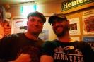 Zach Prater & Eric Kunz live (6.9.19_13