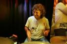 Zach Prater & Eric Kunz live (6.9.19_14