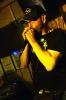 Zach Prater & Eric Kunz live (6.9.19_15