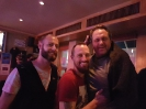 Zach Prater & Eric Kunz live (6.9.19_18