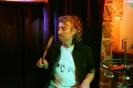 Zach Prater & Eric Kunz live (6.9.19_26
