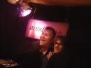 Zach Prater & Eric Kunz live (6.9.19_28
