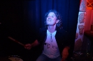 Zach Prater & Eric Kunz live (6.9.19_29
