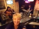Zach Prater & Eric Kunz live (6.9.19_3