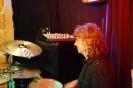 Zach Prater & Eric Kunz live (6.9.19_4