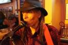 Zach Prater & Eric Kunz live (6.9.19_7